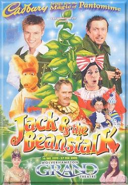 Jack & The Beanstalk 1999.jpg