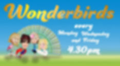 Wonderbirds.jpg