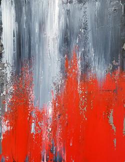 'Red Star'
