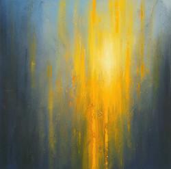 'Solar Glare'