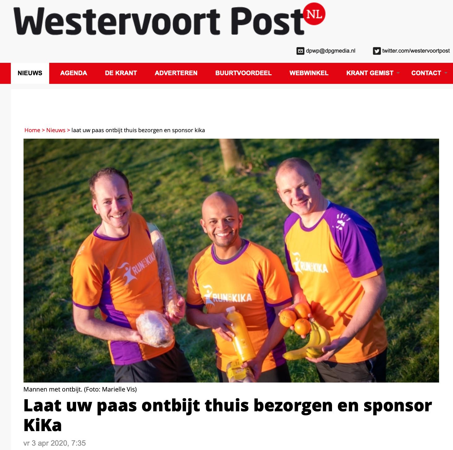 Artikel-WestervoortPost.png