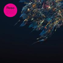 Reso Tangram Remixed