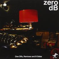 Zero dB ep