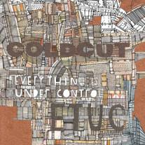 Everything Under Control - DJ Kentaro remix