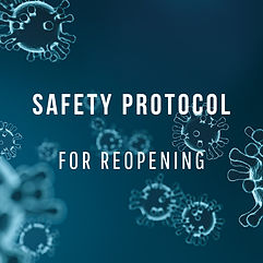 Safety-Protocol-for-reopening-v3.jpg