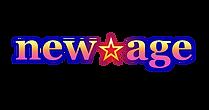 newage_logo.png