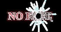 nofate_logo.png
