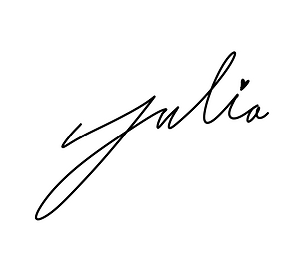 sign_julia.png