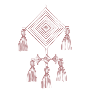 LAC_ Ojo de Dios_ Illustration-png-08.pn