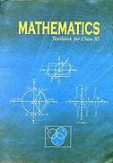 NCERT Textbooks for Mathematics