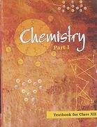 NCERT Textbook