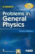 Problems in General Physics - I.E Irodov
