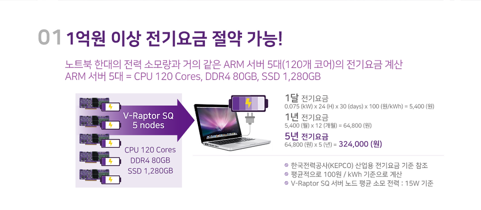 XSLab_Homepage_text_03.png