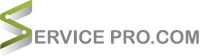 Servicepro.com logo.png