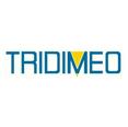 TRIDIMEO_2.PNG