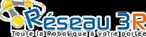 logo-reseau-3r-HD_edited.png