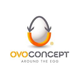 logo-ovoconcept.png