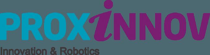 proxinnov-vecto_2019.png