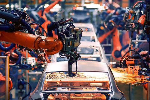 The arm of a car production line.jpg