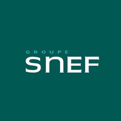 logo-groupe-snef