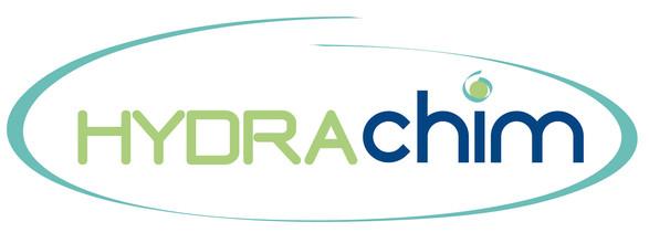 Logo-Hydrachim.jpg