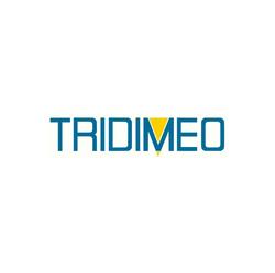 TRIDIMEO