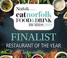 Restaurant of the Year Finalist.jpg