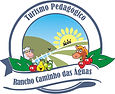 logo RCA TURISMO PEDAGOCICO - FINAL.jpg