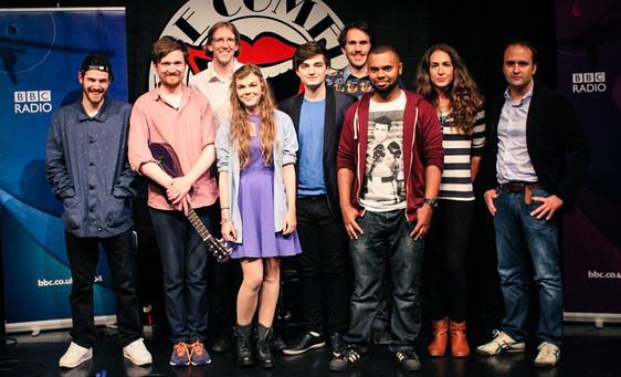 BBC Radio New Comedy Award 2016.jpg