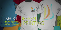 t-shirt-design--and-screen-printing