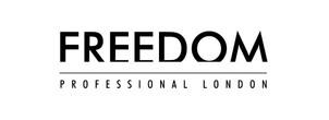 freedomlogo1.jpg