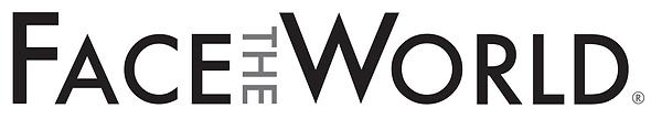 ftw-text-logo.png