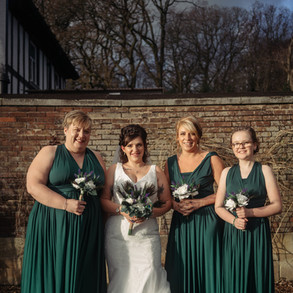 Our Wedding (FOR WEB)-265.jpg