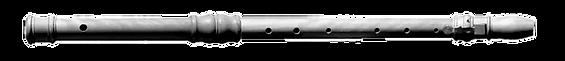 baroque flute.png
