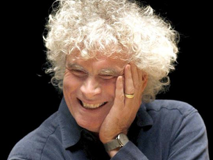 Simon Rattle between the predictable and the astonishing