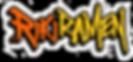 Riki Ramen Main Logo.png