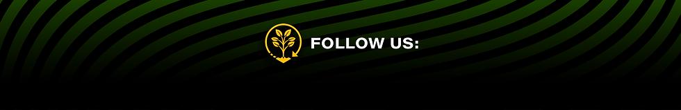 RKAG social media banner.png