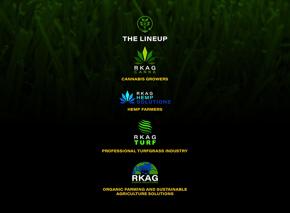 RKAG The Lineup banner.png