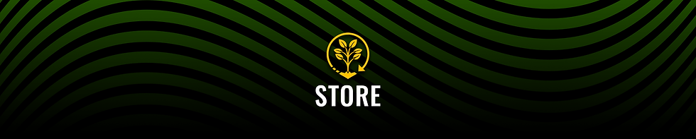 RKAG Top page banner (Store).png