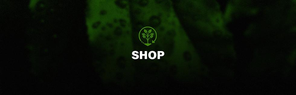 RKAG Header (Shop).png