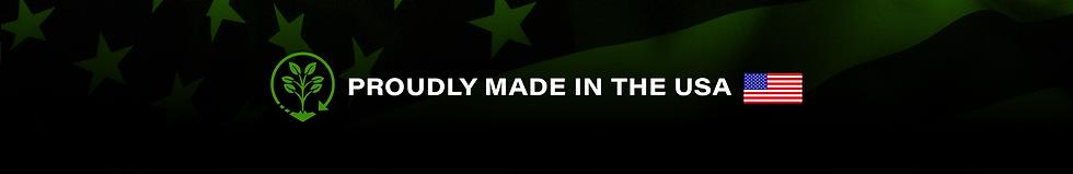 RKAG USA banner.png