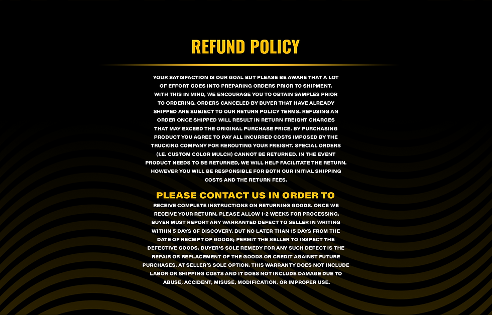RKAG Refund Policy.png