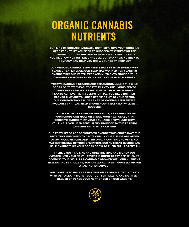 RKAG Cannabis Nutrients.png