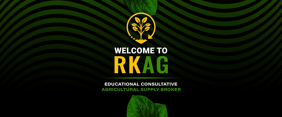 RKAG Welcome banner copy.png