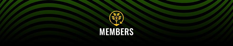 RKAG Top page banner (members).png