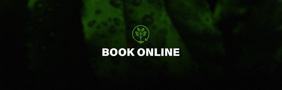 RKAG Header (Book Online).png