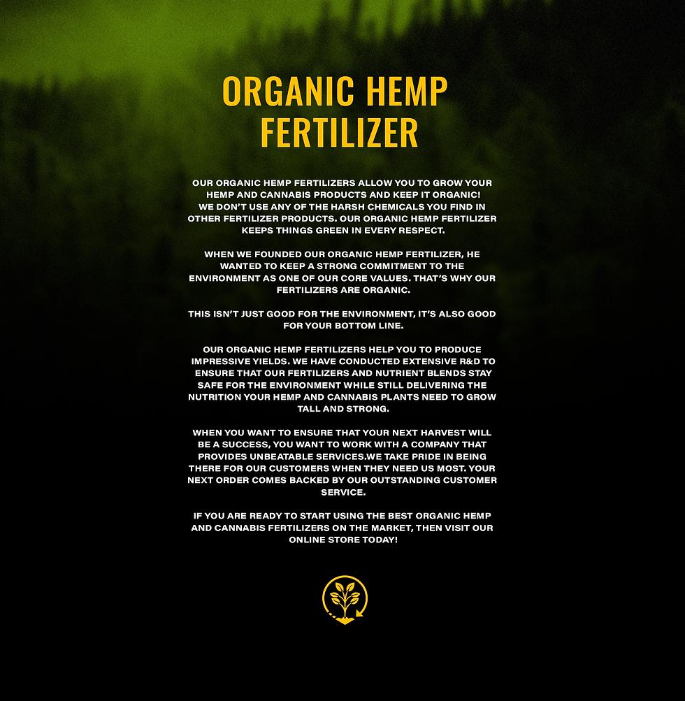 RKAG Organic Hemp.png
