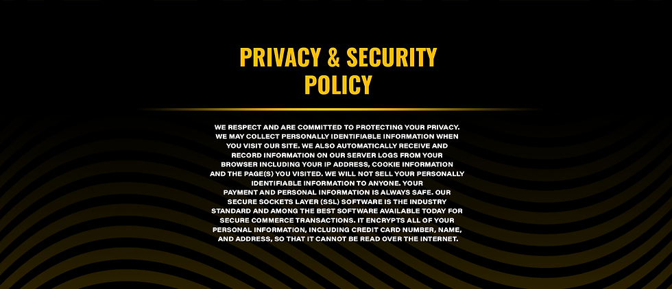 RKAG Privacy and Security.png