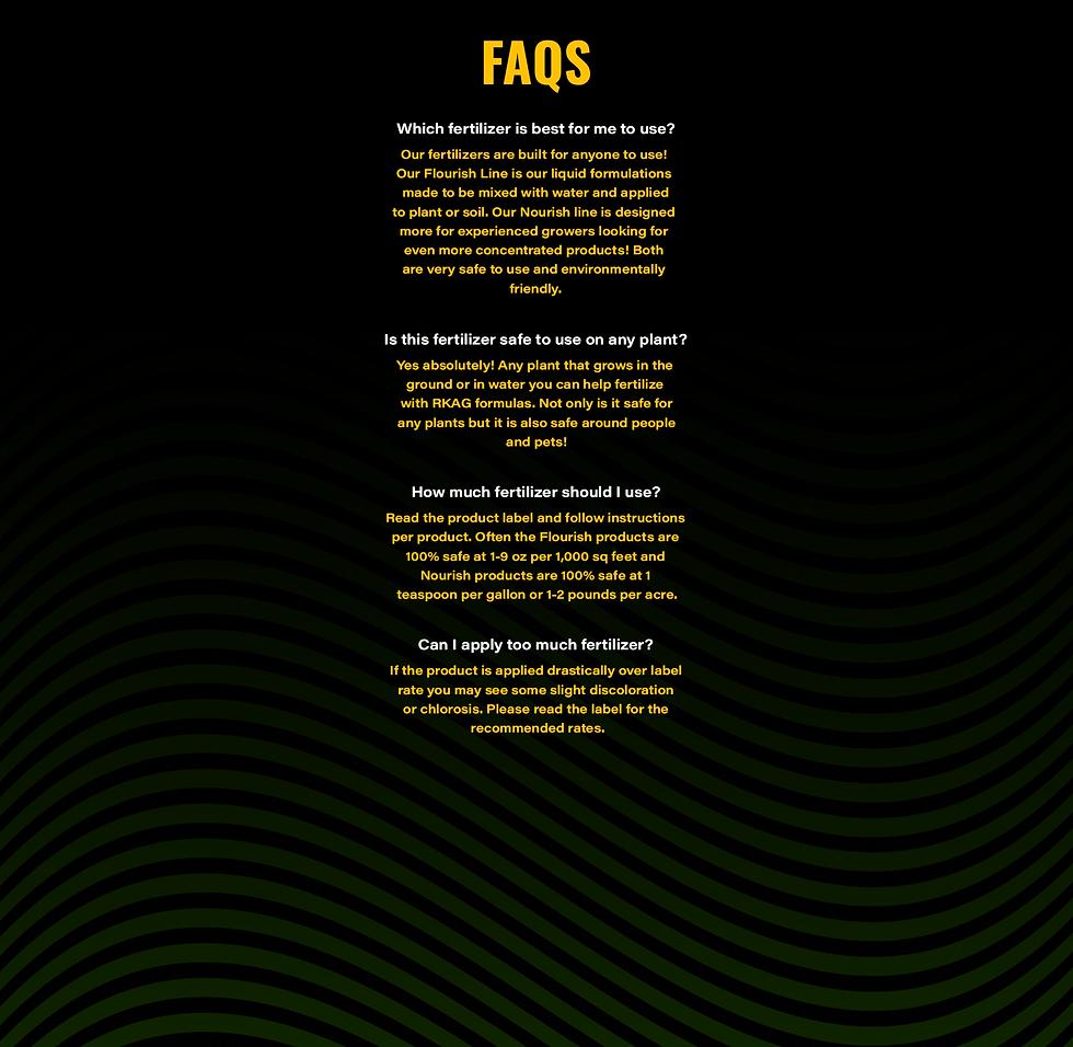RKAG FAQs.png