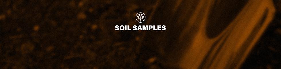 RKAG soil samples banner.png